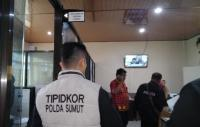 Polda Sumut Periksa 6 Anggota DPRD Nias Selatan Terkait <i>Billing</i> Hotel Fiktif
