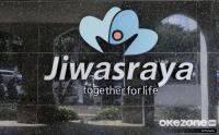 Fraksi Demokrat Pertanyakan Usulan Pansus Jiwasraya di Rapat Paripurna