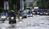Pembangunan Drainase Jadi Kata Kunci Penanggulangan Banjir