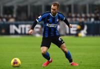 Inter vs Ludogorets Jadi Ajang Penilaian Conte terhadap Sanchez dan Eriksen