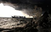 Yogyakarta Waspadai Cuaca Buruk Imbas Siklon Ferdinand