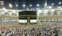 Arab Saudi Izinkan WNI yang Tiba pada 27 Februari Menjalankan Ibadah Umrah