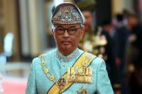 Raja Malaysia Beri Kesempatan Pemimpin Partai Ajukan Nama Calon Perdana Menteri