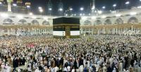 Arab Saudi Larang Perjalanan Umrah, Gubernur Jambi Minta Calon Jamaah Tenang