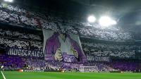 Madrid vs Barcelona, Ramos Mau Berikan Kemenangan untuk Suporter