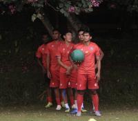 Manajemen Arema FC Tak Pusing Jarang Balik Modal