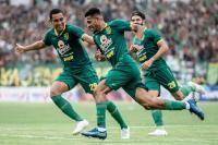 Jadwal Lengkap Pekan Pembuka Liga 1 2020