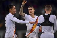 Gent vs Roma, Fonseca Ungkap Kunci Sukses Lolos ke 16 Besar Liga Eropa