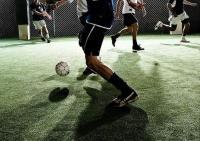 Pemain Timnas Futsal Iran Meninggal Dunia akibat Terjangkit Virus Korona