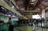 51 Jamaah Kembali ke Bandara Juanda Imbas Penutupan Sementara Umrah