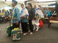 Curhat Biro Perjalanan di Cirebon-Indramayu Terkait Penghentian Sementara Umrah