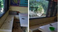 Bentrok TNI-Polri di Tapanuli Utara Lukai 6 Polisi, Ini Penyebabnya