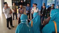 Curhat Calon Jamaah Umrah, Sempat <i>Nginap</i> di Malaysia tapi Ditolak Masuk Arab Saudi