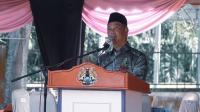 Dilantik Besok, Muhyiddin Yassin Dipilih Jadi PM Malaysia Gantikan Mahathir