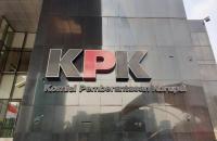 KPK Sebut Pemeriksaan Direktur Operasi Jakpro Terkait Dokumen TPPU