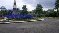 Pandemi Corona, Universitas Brawijaya Terapkan Kuliah <i>Online</i> Sampai Akhir Semester