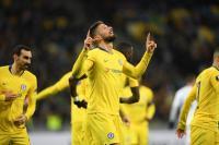 Ingin Hengkang, Giroud Akui Ditahan Chelsea