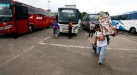 Keputusan Lambat, Buka Potensi Pemudik Tularkan Corona di Kampung Halaman