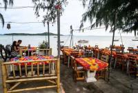 Phuket, Daerah Wisata Populer di Thailand Lockdown Dampak Corona
