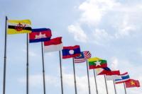 Pakar Ragukan Data Kasus Virus Corona di Asia Tenggara