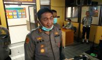 Polisi Sebut Pelaku Penyerangan Kantor Freeport Kelompok Kali Kopi