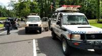 Karyawannya Meninggal Ditembak KKB, Freeport Berduka