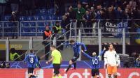 Presiden UEFA Jawab Tudingan Laga Atalanta vs Valencia Sumber Penyebaran Virus Corona