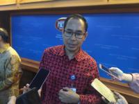 Lebih 34 Ribu WNI Pulang dari Malaysia Dampak Lockdown
