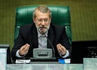 Ketua DPR Iran Terpapar Virus Corona, Berikut Politikus dan Tokoh Dunia yang Terinfeksi Covid-19