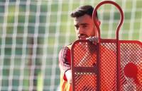 Kedatangan Bruno Fernandes Berikan Dampak Positif Bagi Man United