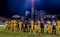 Bek Barito Putera Usul Liga 1 2020 Ditambah 2 Bulan