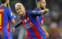 Barcelona Disarankan Fokus Pulangkan Neymar ketimbang Datangkan Lautaro Martinez