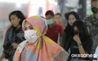 Disnaker Sulut Beri Kartu Pra-Kerja Bagi Masyarakat Kena PHK Imbas Corona