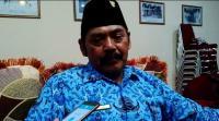 Wali Kota Solo Mulai Bagikan Sembako Bagi Warga Terdampak Pandemi Corona