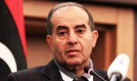 Mantan Perdana Menteri Libya Mahmoud Jibril Meninggal karena Virus Corona