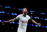 Robinson Ingatkan Tottenham Tak Salah Langkah saat Jual Kane
