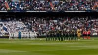 Solusi Casillas soal Kelanjutan Nasib Liga Spanyol Ditolak Tebas