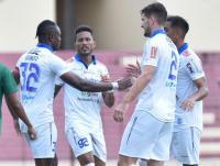 Eks Pelatih Arema FC Ingin Pensiun di Persib Bandung