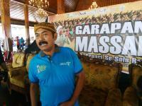 Warga Solo Tolak Jenazah dari Surabaya, Walkot FX Rudy: Rakyat Benar
