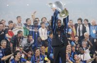 Zanetti Kenang Momen Inter Juara Liga Champions 2009-2010