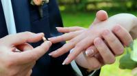 Selama PSBB Akad Hanya di KUA, Tak Boleh Ada Resepsi Pernikahan