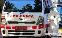 3 ABK KM Lambelu Diduga Positif Corona, Seluruh Penumpang Dilarang Turun ke Dermaga