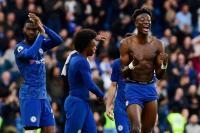 Potensi Jarak Liga Inggris 2019-2020 dan 2020-2021 Hanya Dua Minggu