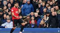 Shaw Tak Sangka Bruno Fernandes Langsung Jadi Pemain Terpenting di Man United