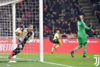Penyebab Cristiano Ronaldo Enggan Tukar Baju dengan Pemain AS Roma