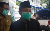 Bansos bagi Warga Terdampak Corona di Kota Malang Tunggu Validasi Data