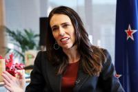 Rayakan Paskah di Tengah Lockdown, Selandia Baru Izinkan Peri Gigi Tetap Bekerja