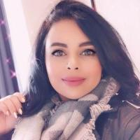 Aktris Saudi Usul Gunakan Tahanan untuk Uji Coba Obat