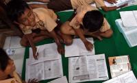 Pemkot Bogor Perpanjang Masa Belajar di Rumah hingga 29 Mei 2020