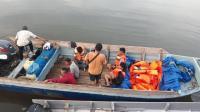 Polisi Gagalkan Penyelundupan TKI dan WNA ke Malaysia di Tengah Pandemi Corona